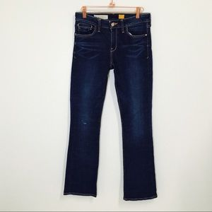 Pilcro And The Letterpress Anthropologie Jeans!